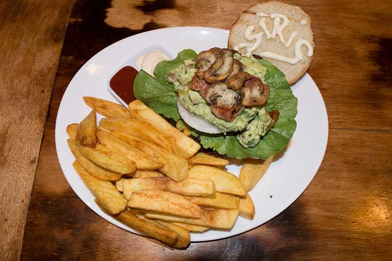 hamburguesa-osiris